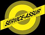 Service Assur – Assurance & Crédit